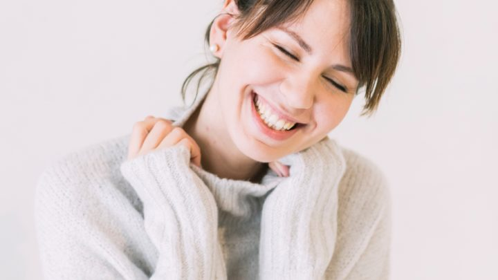 Jak odbudować szkliwo zębów?