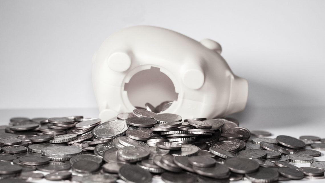 Ile zarabia stomatolog — garść informacji