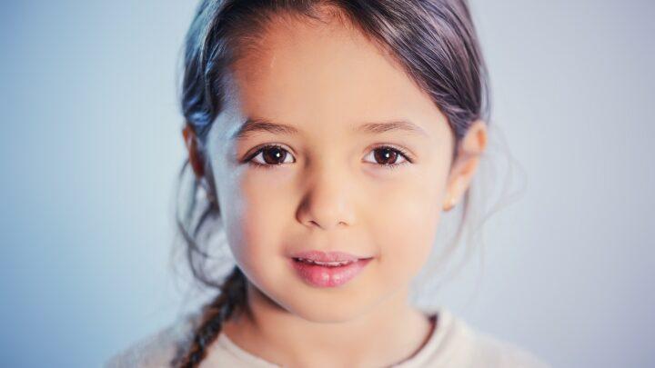 Lakowanie zębów – garść informacji